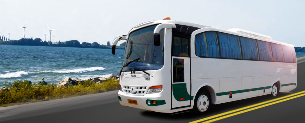 Bus Body Fabricators Manufacturer Quality Buses Railways Coaches Supplier Luxury Integral Coaches Exporter India