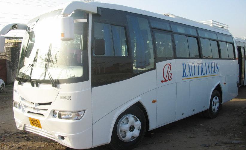 Mini Axis Luxury Buses Seats Manufacturer Mini Axis Bodyes Bus Seat